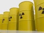 Novo radioaktivno zračenje u Europi, Rusija poriče da je iz njihove nuklearke