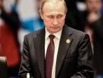 Putin zagrmio: 'Izvori financiranja ISIS-a nalaze se u 40 država'