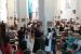 Župa Rama Šćit: Započela Trodnevnica uoči Velike Gospe