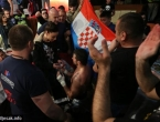 Bombarder pred oltarom: Ženi se bokser Damir Beljo