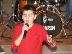 FOTO/VIDEO: Marko Bošnjak održao koncert zahvale u Prozoru