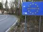 Slovenija ukinula ograničenja za ulazak iz Hrvatske
