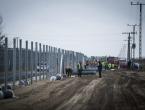 Mađari na granici sa Srbijom grade novu ogradu, bit će kao iz SF filmova