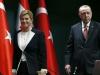 Kolinda kod Erdogana: Stabilnost BiH nemoguća bez suradnje Bošnjaka i Hrvata