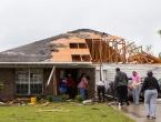 Oluje i uragani usmrtili najmanje šest osoba u SAD-u