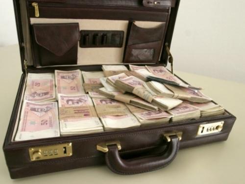 Koje države najviše ulažu u BiH: Turske nema ni među prvih 10 investitora