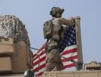 Zašto je Irak važan za SAD?