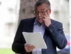 U Hrvatskoj još 410 novih slučajeva, 51 pacijent umro