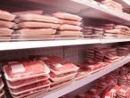 Evo kako ćete otkriti pokvareno meso čak i ono pakirano