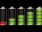 Švicarci prave bateriju najveće energetske gustoće na svijetu