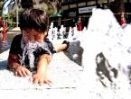 U Los Angelesu zabilježena najviša temperatura ikad - 49,4 stupnja