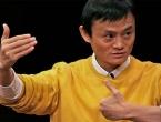 Najbogatiji Kinez poručuje SAD-u: Novac uložite u ljude, ne u rat