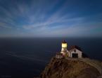 Stiže aplikacija koja će zauvijek promijeniti način fotografiranja noću?