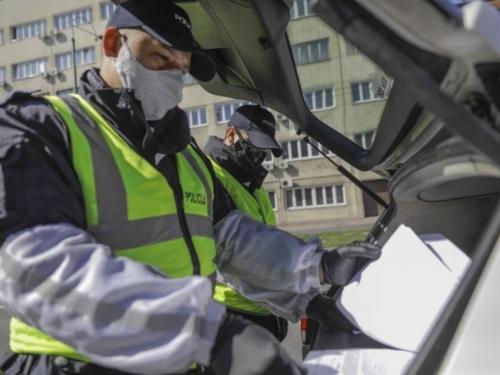 Policajci i u najtežim vremenima u službi građana, nedostaje 300 službenika