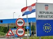 Izmijenjen režim rada na graničnim prijelazima s BiH - evo gdje se može lakše prijeći
