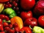 Ruska organizacija istražuje potencijalnu štetnost američke GMO hrane