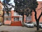 Državljaninu Palestine određen pritvor zbog tri pljačke u Mostaru