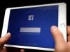 Rusija pokreće postupke protiv Facebooka i Twittera