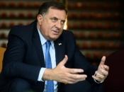 Dodik: Predsjedništvo će zatražiti dokument sa mjerama za migrantsku krizu