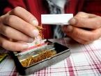Hercegovina ubrala 227 tona duhana
