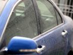 Što se sve može dogoditi ako vam je auto dugo parkiran i ne vozite ga
