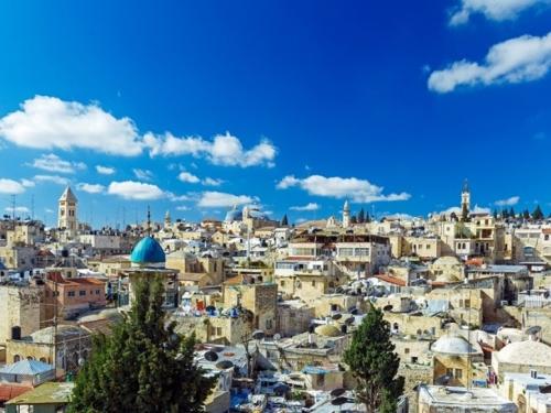 Izrael usvojio kontroverzni zakon, arapski jezik više nema ravnopravan status