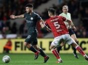 Manchester City u finalu Liga kupa