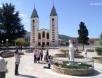 U Brazilu će se graditi crkva identična međugorskoj