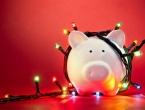 Je li moguće uštedjeti tijekom blagdana?