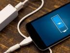 Europska pravila o jedinstvenim punjačima za mobitele bit će predstavljena u rujnu