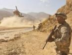 U američkom 'ratu protiv terorizma' poginulo pola milijuna ljudi