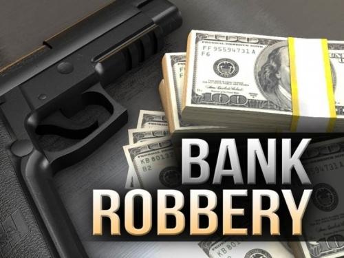 Šestero pljačkaša upali u dvije banke u Brazilu