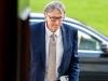 Bill Gates najavio kraj pandemije - 2021. u razvijenim zemljama!