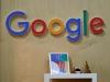 Google i Facebook odbacili ruske optužbe o upletanju u pokrajinske izbore