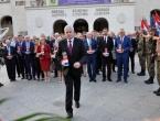 Obilježena 25. godišnjica osnutka Hrvatske Republike Herceg-Bosne