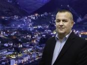 Ivan Ćiro Fofić: 'Jozo Ivančević je kandidat SDA'