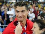 """Ronaldo ucijenio Real: """"Ili to ili odlazim"""""""