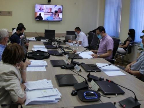 Pomoć od Vlade HNŽ zatražilo 2140 fizičkih i pravnih osoba