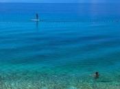 Hrvatska će sufinancirati covid-testove za turiste