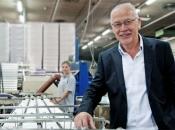 Violeta kupila udio u sarajevskoj tvrtki za 4,5 milijuna KM