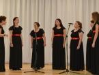 Ramske 'Arabelle' nastupat će na festivalu u Zadru