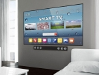 Hoće li nas i televizori prisluškivati?