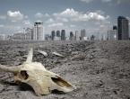 UN kaže da nam stiže klimatski genocid