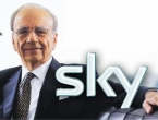 Murdochov SKY gradi najveću europsku satelitsku mrežu
