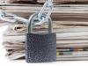Sloboda medija ugrožena širom svijeta, uključujući i Europsku uniju