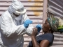 Poziv WHO-a: Prvo siromašni pa onda treće doze