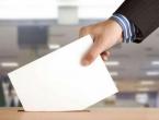 Osobe u izolaciji će moći glasovati, ali kako...