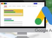 Google će provjeravati sve oglašivače