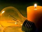 BiH uvodi trošarine i na električnu energiju