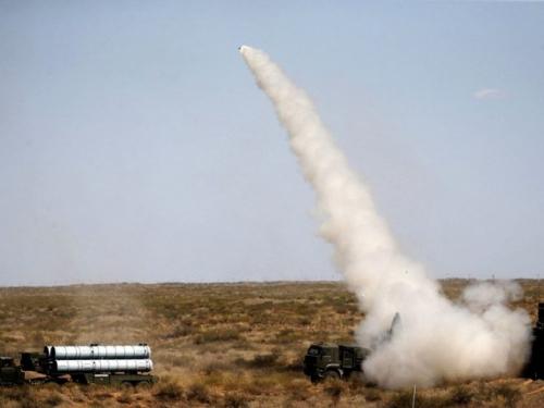 Izraelski avioni napali sirijsku vojsku, poginule četiri osobe